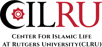 Center For Islamic Life At Rutgers University (CLRU)